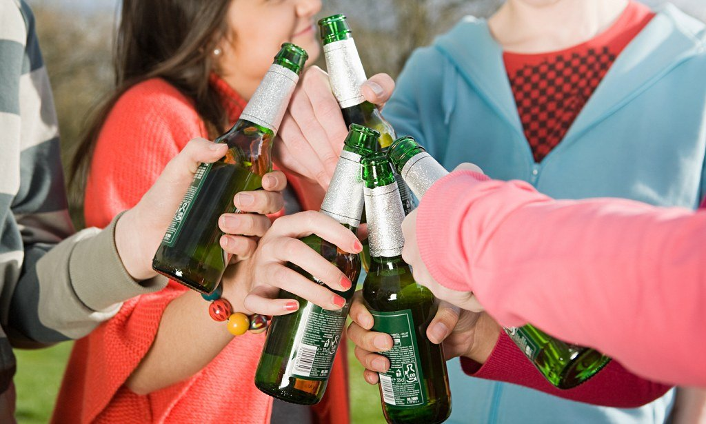 Картинки алкоголиков подростков, скрапбукинг