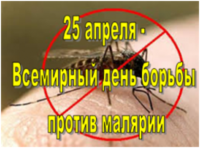 МБУЗ Егорлыкского района РО «ЦРБ» - Новость